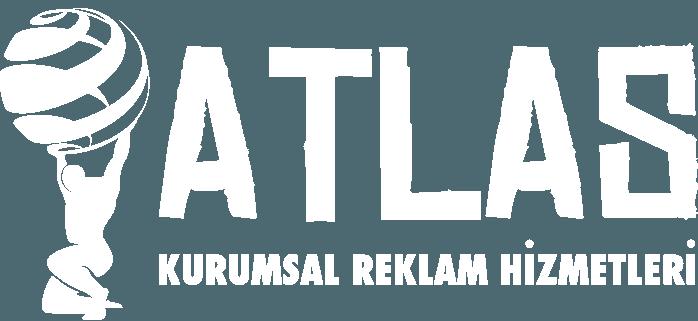Atlas Reklam